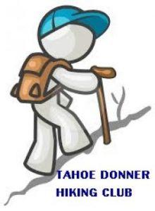 TD Hiker